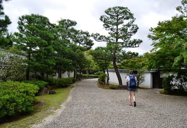Glória Ishizaka - Nara - JP _ 2014 - 39