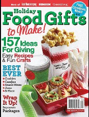 holiday-gifts-to-make