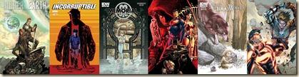 ComicsRoundUp-20120509-2