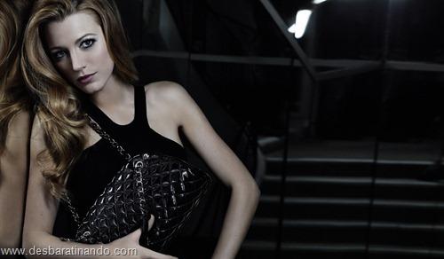 Blake Lively linda sensual Serena van der Woodsen sexy desbaratinando  (109)