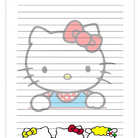 hello-kittty81.jpg
