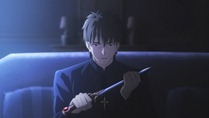 [Commie] Fate ⁄ Zero - 17 [8894A250].mkv_snapshot_18.57_[2012.04.28_15.30.42]