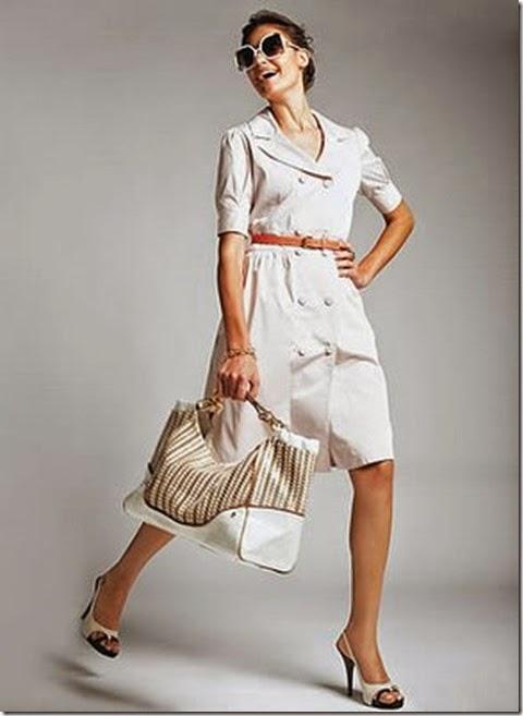 vestidos-sociais-para-trabalhar-6