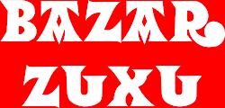 zuxu.png