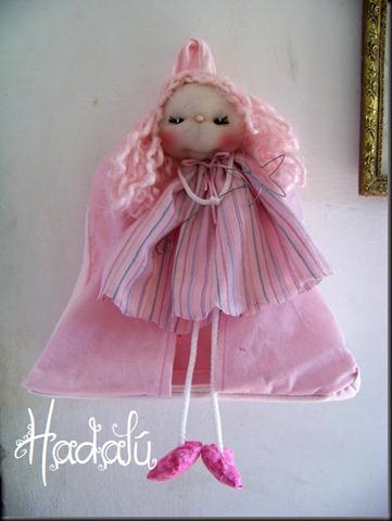 artesanías-Hadalú-19