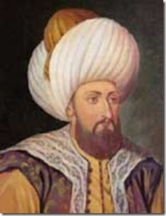 ΜΟΥΡΑΤ Β΄