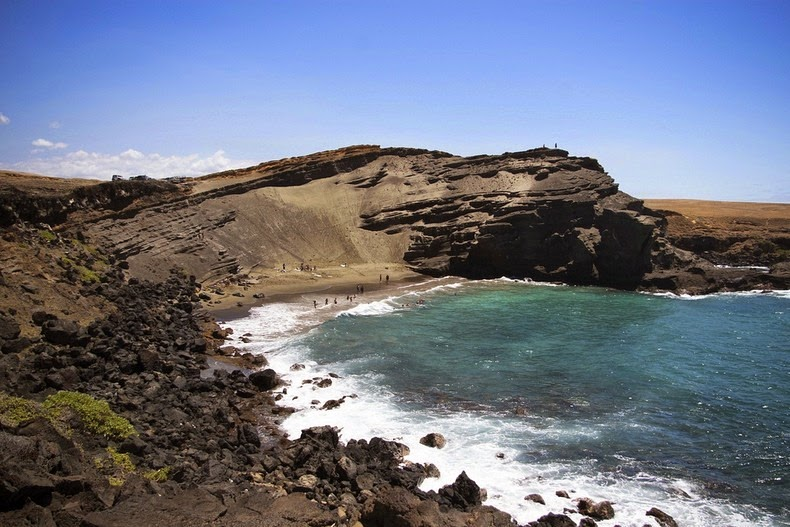 papakolea-beach-2