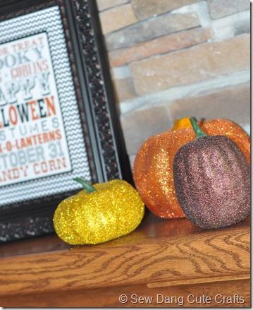 Glitter-Pumpkins-(4)