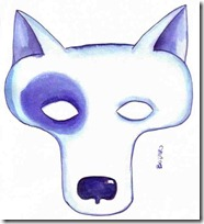 lobo (1)