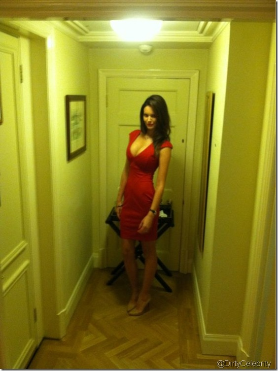 Laura-Shields-hot-4