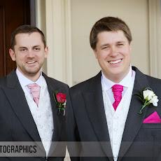 Wokefield-Park-Wedding-Photography-LJPhoto-MCN-(105).jpg
