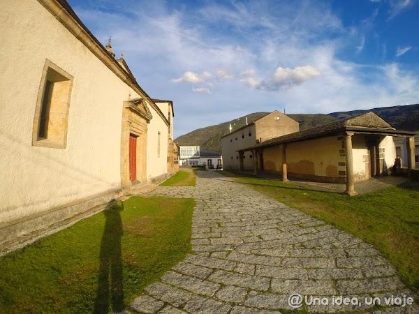 vella-a-rua-valdeorras-4.jpg