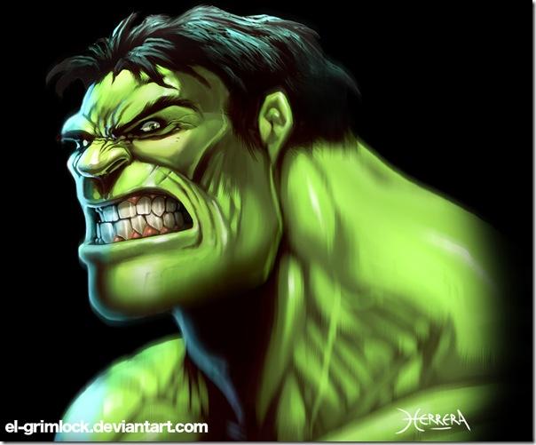 hulk (26)