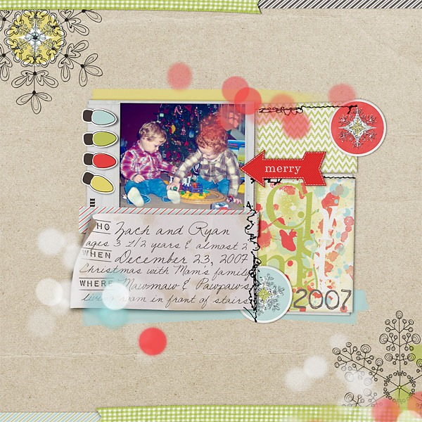 christmas2007-FF1125-TRISH