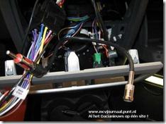 Radio inbouwen (10)