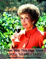 Falcon_Crest_Please_help_this_page_grow