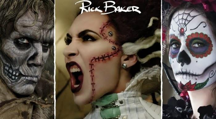 RickBakerMAC