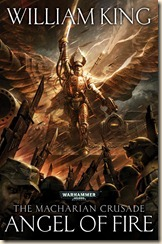 King-AngelOfFire