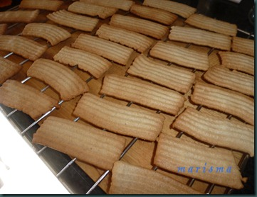 galletas rayadas con canela5 copia