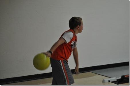 07-14-11 bowling 05