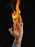 hand-on-fire_0015-150x200