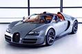 Bugatti-Veyron-GS-Vitesse-44