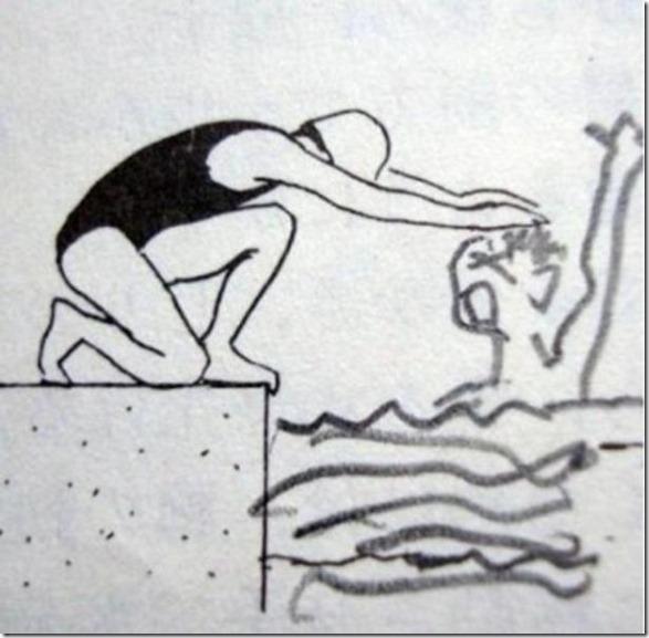 textbook-vandalism-3