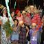 Fotos - Festa Caipira