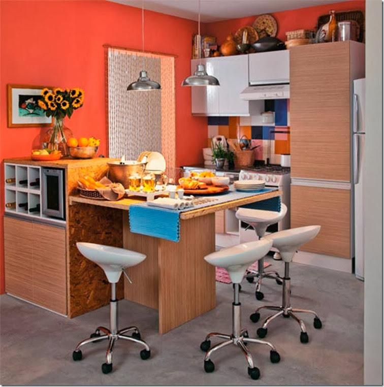 06-cozinhas-pequenas-e-coloridas