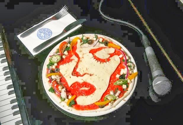 لوحات فنية البيتزا ابداع جديد image002-706018.jpg