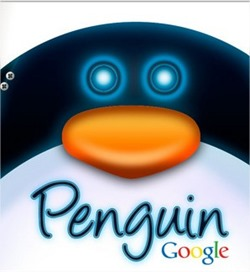 Todo lo que debes saber de Google Penguin 2.0
