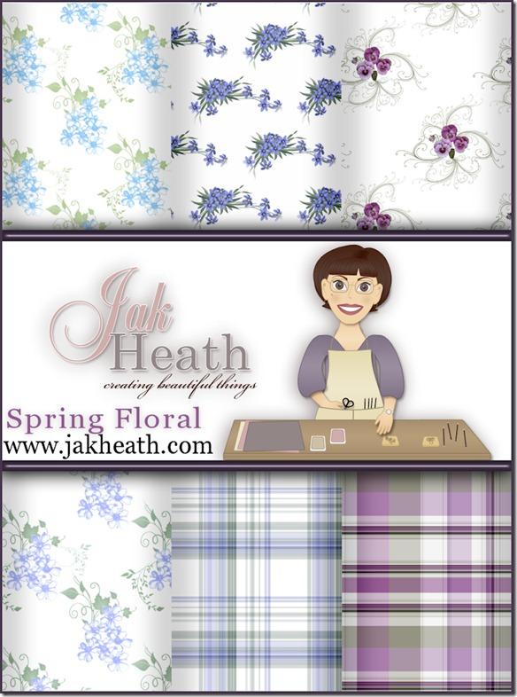 spring_floralsample_jakheath