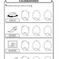 caligrafando-Q.jpg