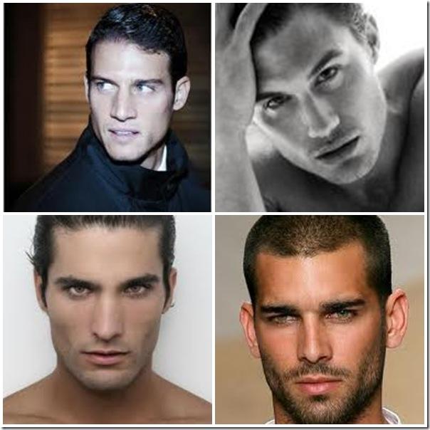 gc_moda_calida_el_casting_4