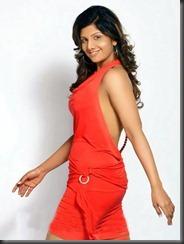 sexy still rambha