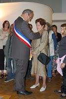 médaille 20 ans Mme MERCIER.JPG