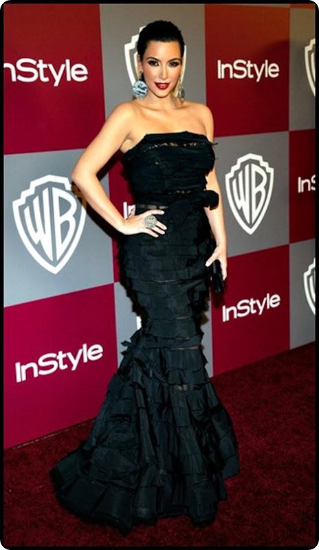 Kim Kardashian Dresses Skirts Evening Dress li3APGqAUkml