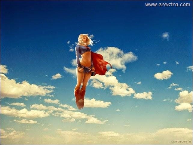 super_girl-normal