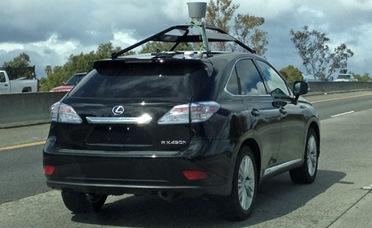 autonomous-lexusrx450h