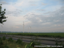 2009-Trier_019.jpg