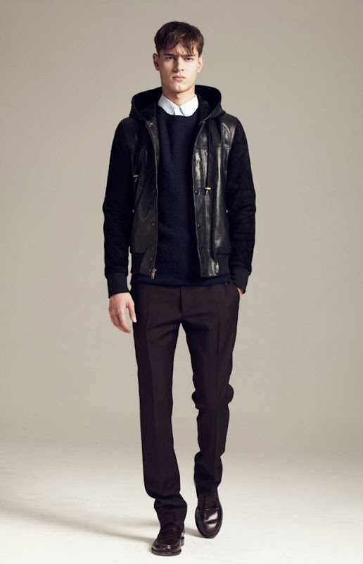 Look Book Marc Jacobs OutonoInverno 2011 (27)