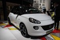 2013-Brussels-Auto-Show-142