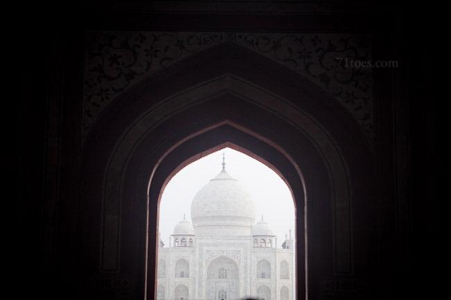 2012-07-28 India 58051