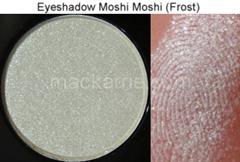 c_MoshiMoshiFrost2