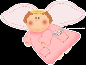anjo-angel-daisy