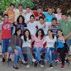 8.4-1 - 2011-2012..jpg