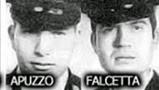 Apuzzo e Falcetta
