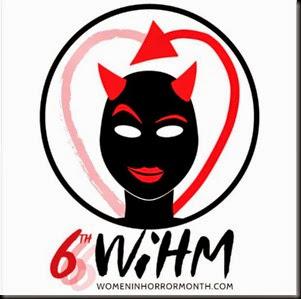 6th winhm