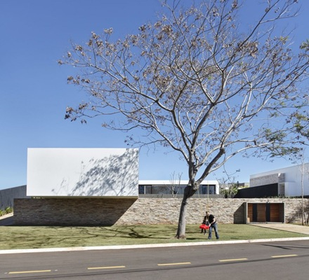 estructura-Casa-SN-Guilherme-Torres