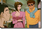 Golden Boy - OVA 06.mkv_snapshot_06.58_[2014.10.13_17.48.48]